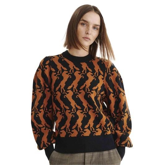 Inwear Sukii Pullover