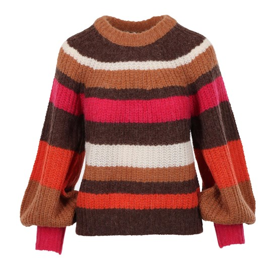 Inwear Sariai Pullover