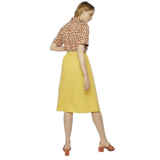Compania Fantastica Skirt
