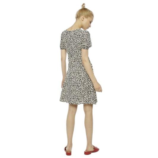 Compania Fantastica Dress