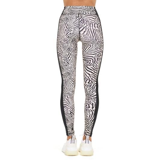 The Upside Zebra Yoga Pant