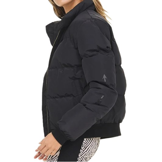The Upside Nareli Insulated Jacket