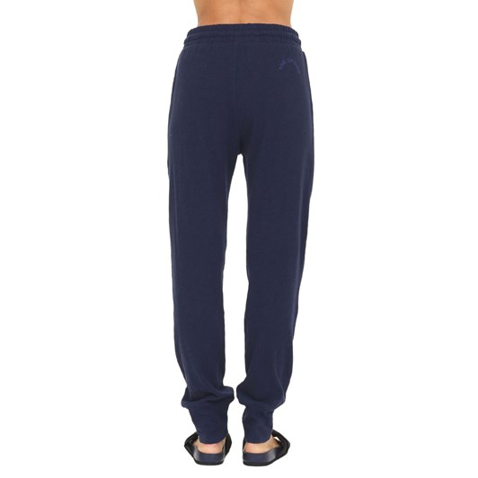 The Upside Bronte Track Pant