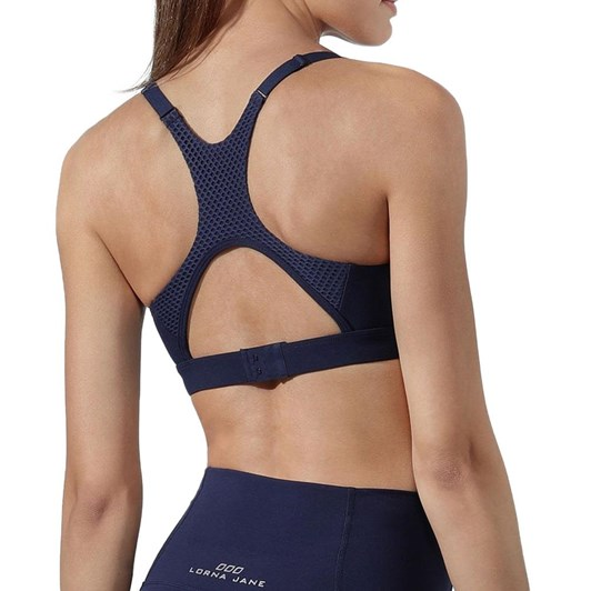 Lorna Jane Endurance Sports Bra