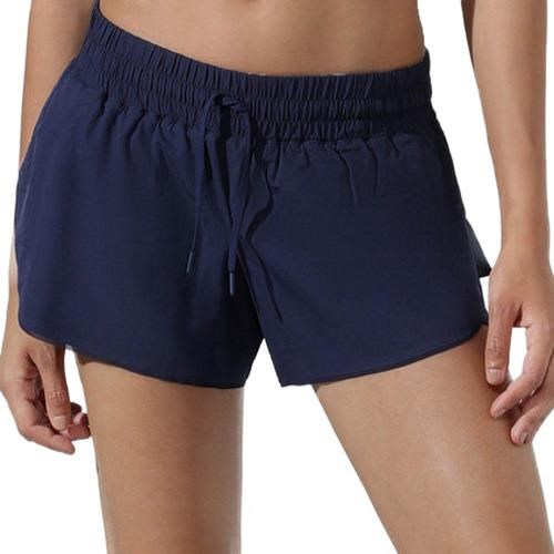Lorna Jane Swift Run Short