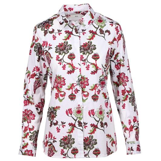 Brax Victoria Shirt