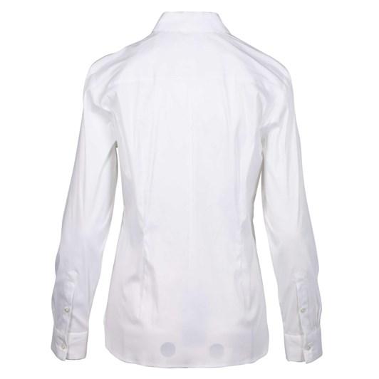 Brax Victoria Shirt Bead Detail