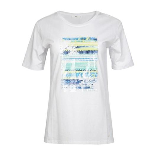 Brax Cira T Shirt Bead