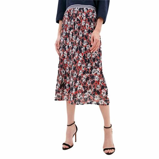 Betty Barclay Skirt Medium Length