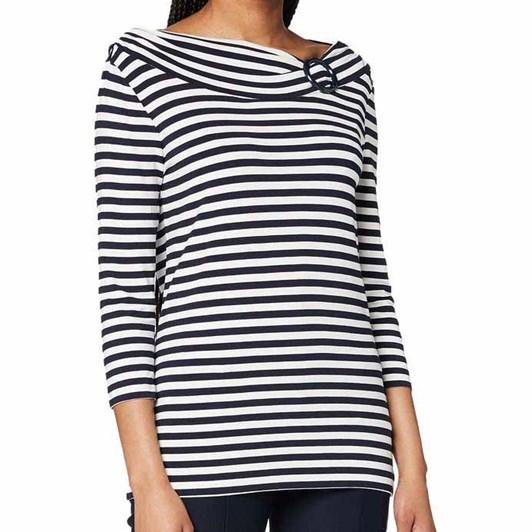 Betty Barclay Shirt 3/4 Sleeve
