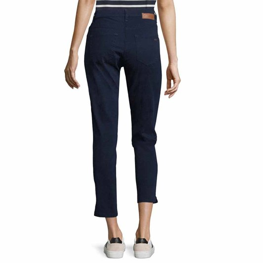 Betty Barclay Casual Pants