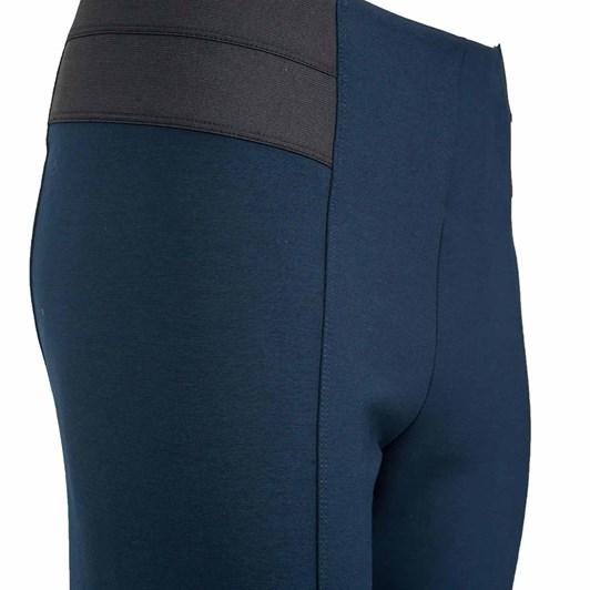 Betty Barclay Classic Pants