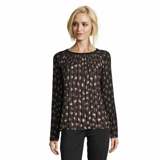 Betty Barclay Knitted Pullover