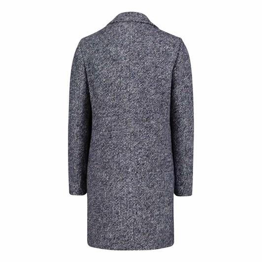 Betty Barclay Wool Jacket