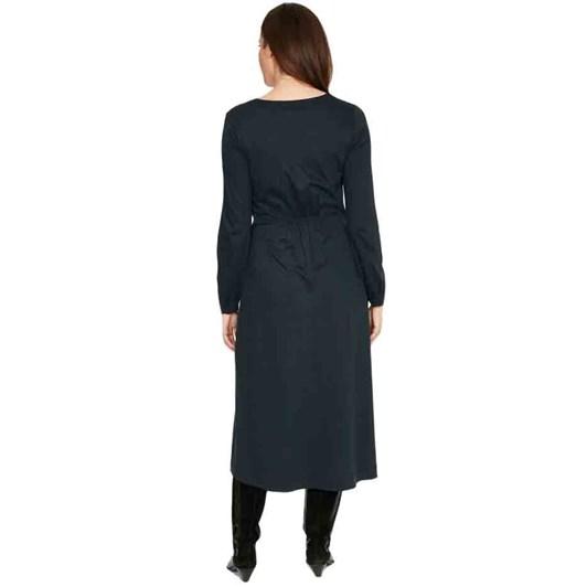Thought Lamarck Dress