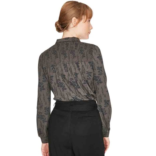 Thought Hiller Blouse