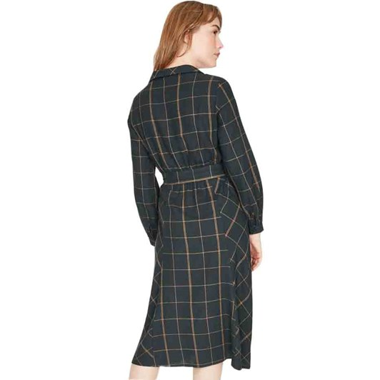 Thought Murray Dress