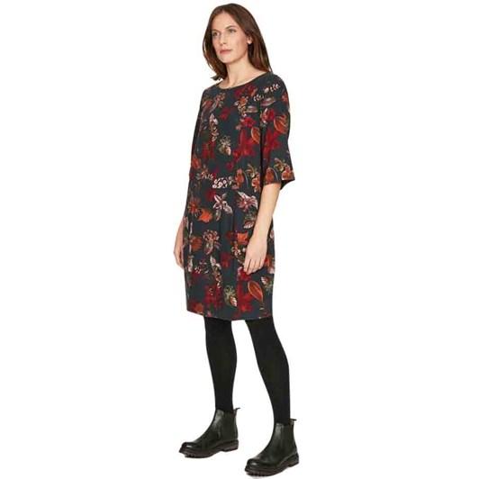 Thought Josefa Dress