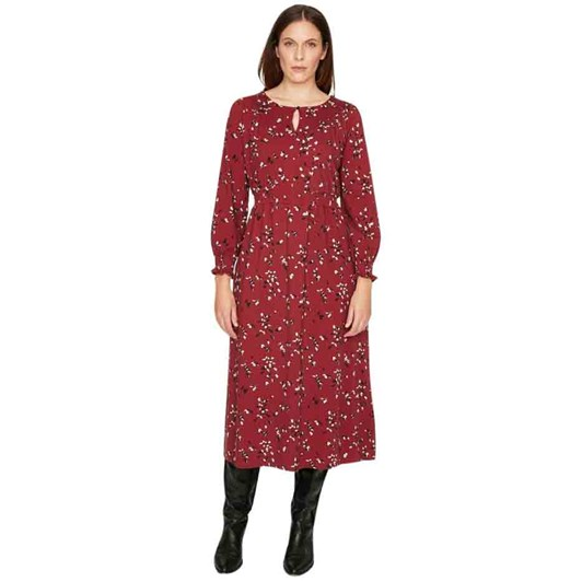Thought Enid Dress