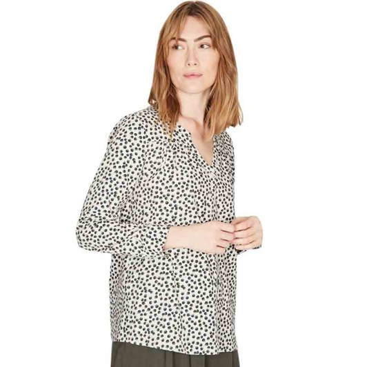Thought Dorothy Blouse