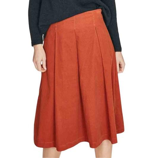 Thought Hiram Skirt