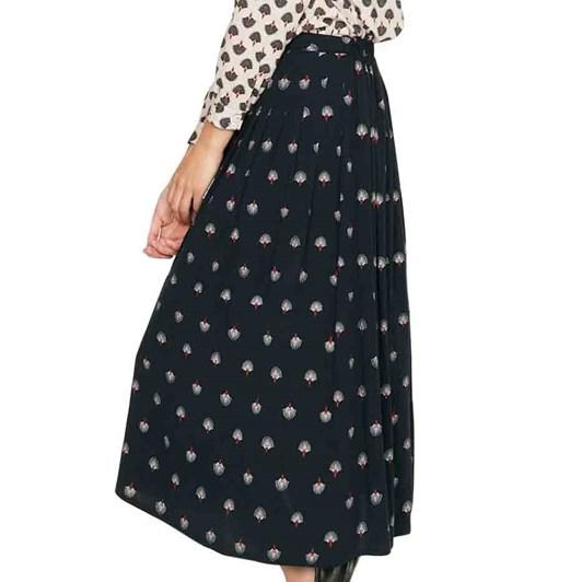 Thought Salvo Skirt