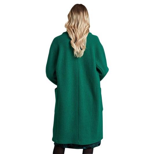 Adini Marlow Coat