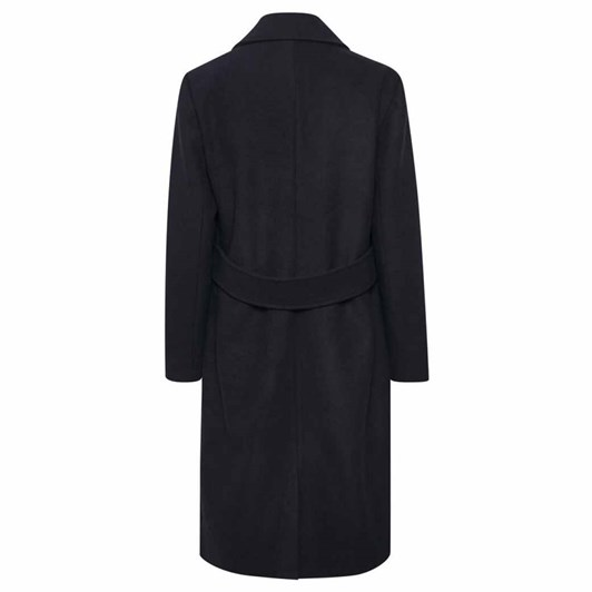 Karen By Simonsen Biba Coat