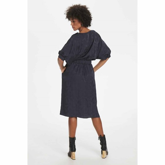 Karen By Simonsen Constance Dress