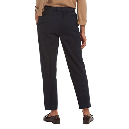Barbour Monteith Trouser