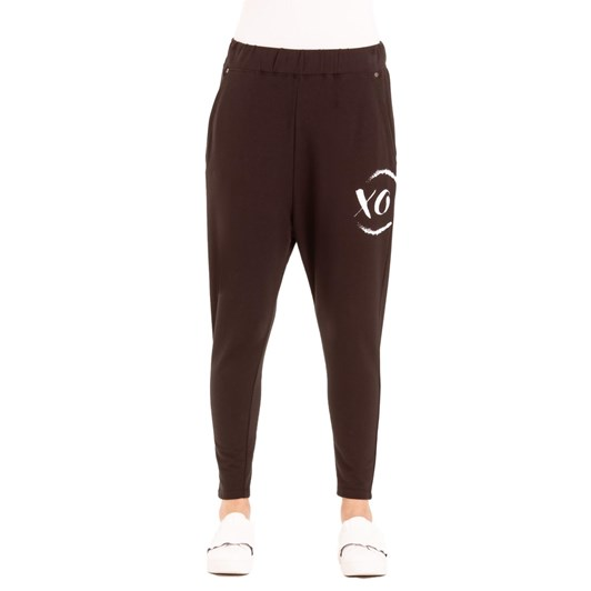 Verge Burnleigh Pant