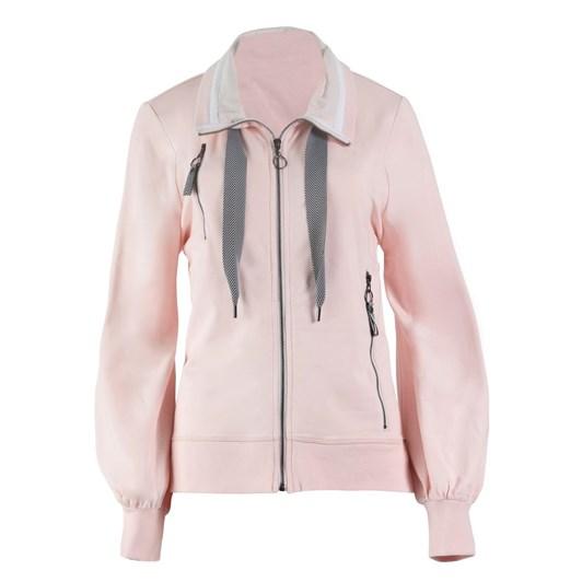 Verge Playheart Jacket