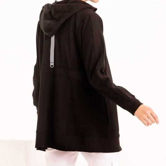 Verge Souvenir Jacket