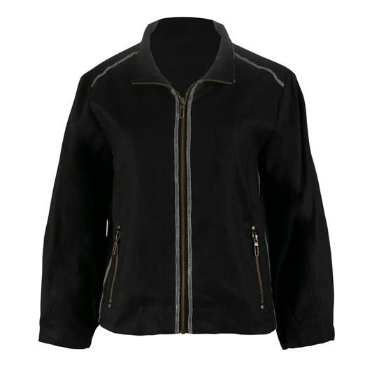 Verge Sigma Jacket