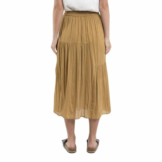 Foxwood Lina Skirt