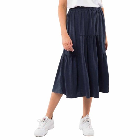 Foxwood Greek Island Skirt
