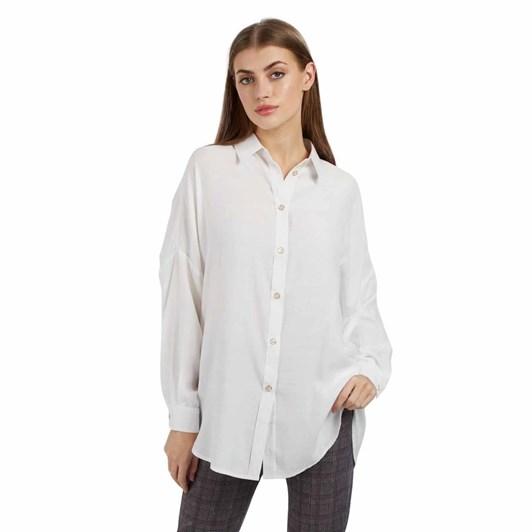 Louche Layla Shirt