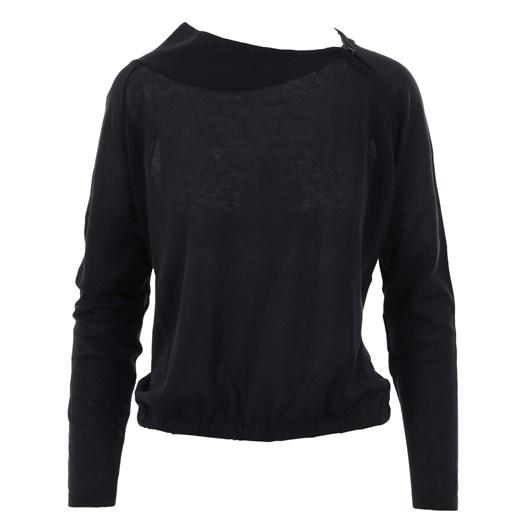 Sarah Pacini Sweater
