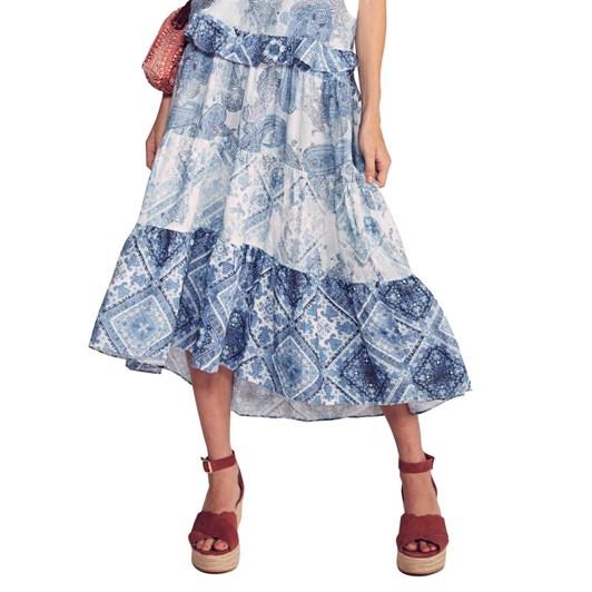 Loobies Story Capela Skirt