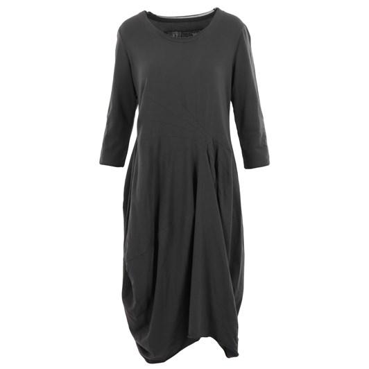 Rundholz Dress
