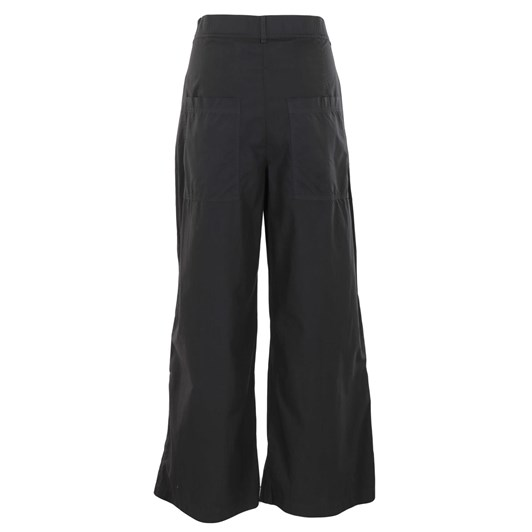 Rundholz Pant