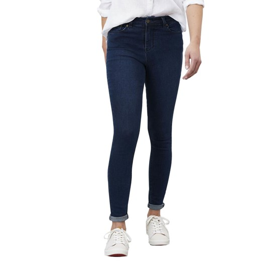 Joules Monroe Trousers
