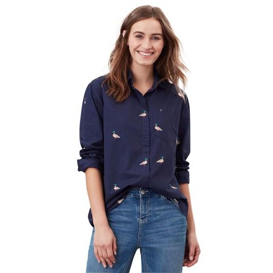 Joules Amilla Shirt