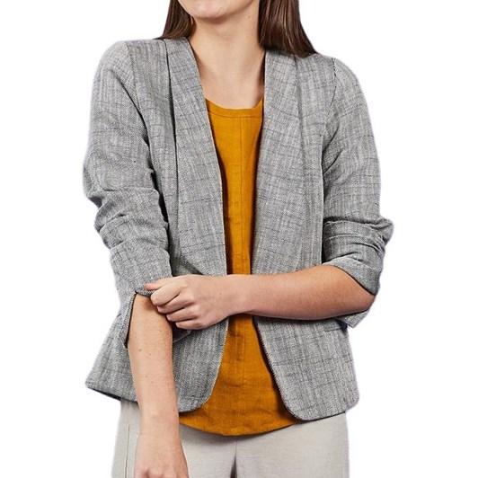 Anne Mardell Jordan Jacket