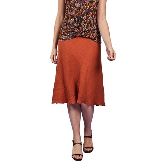 Anne Mardell Lennie Skirt