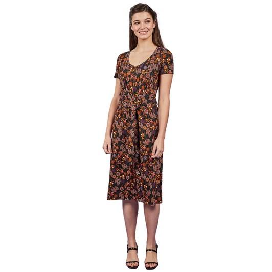 Anne Mardell Elspeth Dress