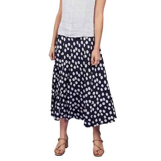 Anne Mardell Odette Skirt
