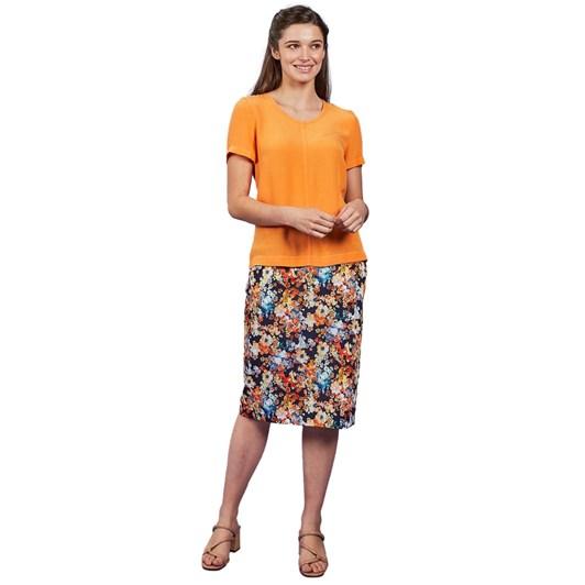 Anne Mardell Xavier Skirt