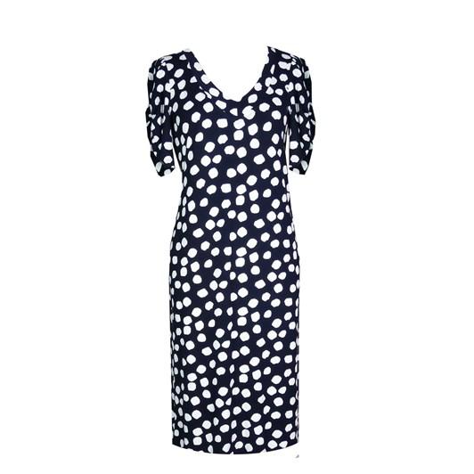 Anne Mardell Delta Dress