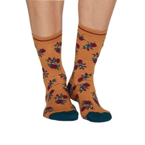 Thought Bernice Socks in Box